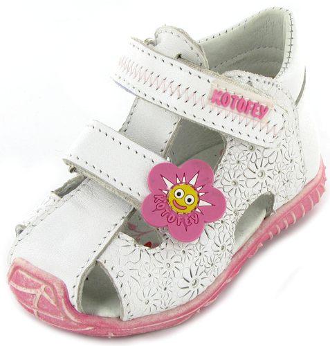 Туфли в Кемерово